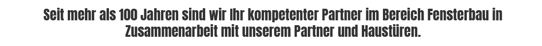 Türen aus  Fichtenau - Unterdeufstetten, Unterdeutstetten, Völkermühle, Ölmühle, Rötlein, Spitzenmühle oder Bernhardsweiler, Neustädtlein, Oberdeufstetten